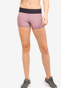 cotton-on-body-active-gym-shorts-usnGJWNCdsDj4FvJ4Cdrq4bn2pQwCSp7YGst-300