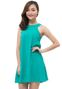 covetz-wedding-cut-in-trapeze-dress-green-UJhDjnSPbbCo7n2HZn1Jx61Nxf3KoESjf-300