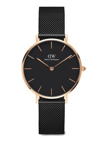 daniel-wellington-classic-petite-ashfield-rose-gold-watch-sWi2NFGXRqSJaBSGYqfbT6o5VN2em9gza-300