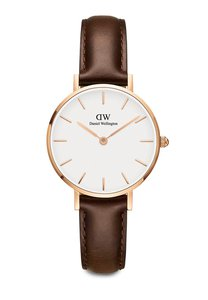 daniel-wellington-petite-bristol-watch-28mm-sra223gKWrXKaLnBMopTy6WCrNcDJDXie-300