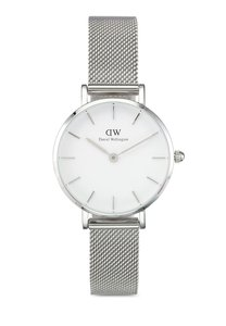 daniel-wellington-petite-sterling-watch-28mm-s842bmgKpiV1aPnJabTER6WBBNcDRDbJD-300