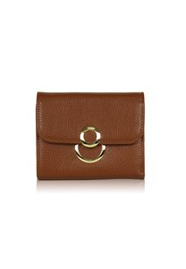 dazz-calf-leather-8-wallet-brown-tR5PWXRo11bM3vKRH1UU95CV2WSo6Eh3t-300