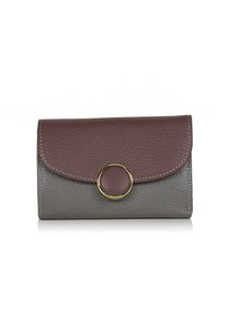 dazz-calf-leather-2-tone-wallet-pink-tbMPXwaoDhyM3DKMu38bP5CSzWSoUEnDp-300