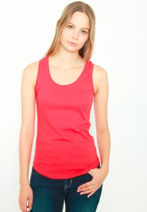 denizen-womens-basic-tank-top-red-bzVo5znXaXHESUZUT2cv5NYk2Ckyvny7nFgj-300