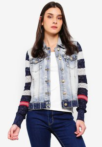 desigual-sailor-denim-and-knit-jacket-f3KtaYAR8mdv3Te6B6mLxFRW2wMx5V4cNGZ5-300