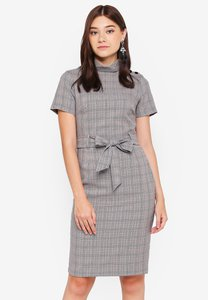 dorothy-perkins-heritage-check-pencil-skirt-dress-Ua6fMWNpMMFUKUxdPnT7JHBG2X8yYeeu9Cy1-300