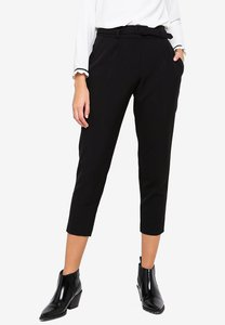 dorothy-perkins-petite-black-belted-tie-poly-trousers-KnfwaiptiebZwHQLhKFitf5m2EFMDq7BsVkH-300