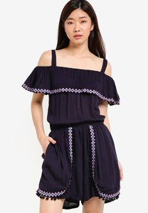 dorothy-perkins-navy-embroidered-playsuit-FxYVJ8yJ2cskWcZrcRVe65hMY3gn4cCQC-300