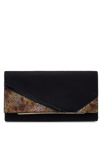 dorothy-perkins-black-metal-bar-panel-clutch-bag-QAA97fNf3R9JaibXEog9S3Pv2LmyZDmmsQer-300