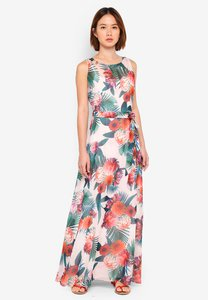 dorothy-perkins-billie-blossoms-blush-tropical-chiffon-maxi-dress-fPR3M7t4XPWBk2bNZEiSieQM3b5EMhWcF9Dx-300