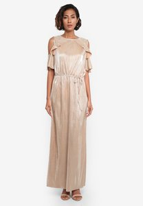 dorothy-perkins-gold-cold-shouder-maxi-dress-FjPVkQb2YMTWWxKCNM8iH5Np45KnkT5BU-300