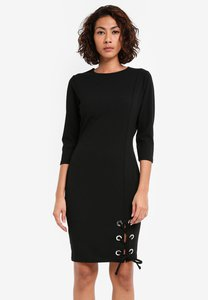 dorothy-perkins-eyelet-hem-tie-bodycon-dress-FrCVEP6sPsTLWo2Are23u5kuY5vLNXPps-300
