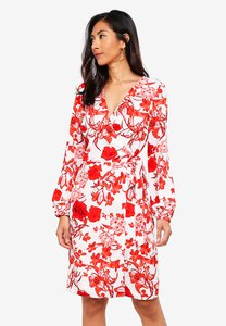 dorothy-perkins-floral-belted-long-sleeve-wrap-dress-8vjFu7uZPrrTfmyjYGZrrMdW3LjCNivV4MyC-300