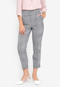 dorothy-perkins-check-side-stripe-trousers-cU5hjdUAobVoJ8ZQDdxwq5sf2ViFd6eRpzj5-300