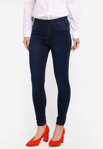 dorothy-perkins-indigo-authentic-eden-jeggings-Fy9VsAGsnKrhW7RSyCWeV5ZX255LvX3xP-300