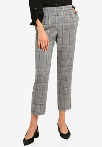 dorothy-perkins-grey-check-tapered-trousers-549Rm2bFaknsfF2QARAhopbp3zWyorfvcboo-300