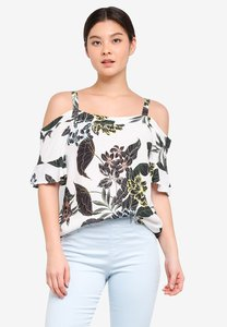 dorothy-perkins-ivory-tropical-frill-cold-shoulder-top-4kRiih2mAVBmae8wzqyQi6WD2DLPgZXUeeJK-300