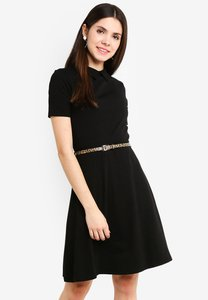 dorothy-perkins-black-collar-pu-belt-fit-and-flare-fP2nRkiWFjKkf9PLGNBmriRj2T5CVLktYXER-300