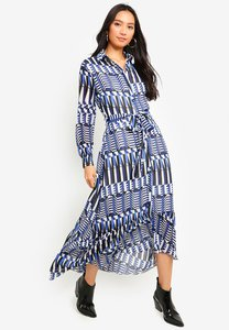 dorothy-perkins-geo-ruffle-hem-shirt-maxi-dress-URy6z82nKavzT9gTvcxc3Xp43tV27C7VK1Uz-300