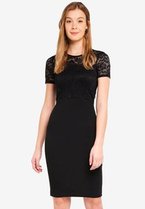 dorothy-perkins-lace-top-pencil-dress-EpmKLfHsenapsA3PVY3iD5432z3CWwMxegtY-300