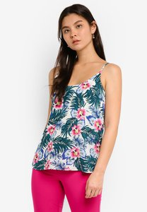 dorothy-perkins-white-floral-print-camisole-top-Xw6Sm7t6vcT9H3ZTZv7gtdgy3FFJgumyrvzw-300