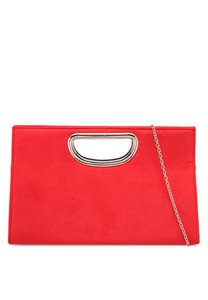 dorothy-perkins-red-metal-handle-clutch-aZBwJdbnACrnaXxZxbUa8noC2huyizc2fncS-300