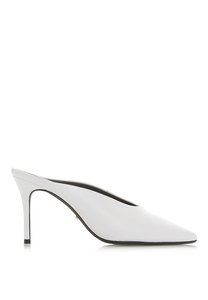 dune-london-daelyn-high-vamp-open-court-heels-xAbySfNZkD1BNSNbTm472UEH26xCterQGfHp-300
