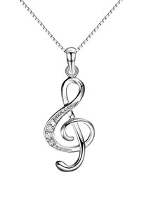 elfi-elfi-925-sterling-silver-with-18k-white-gold-plating-musical-melody-symbol-note-crystal-stone-necklace-pendant-sp86-YP3ZWh9y6Ts4A1gitdEygV3p2SE4RKJruQAU-300
