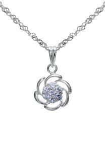 elfi-elfi-925-sterling-silver-with-18k-white-gold-plating-spin-flower-petal-white-crystal-stone-necklace-pendant-sp96-ohMVU82fsvLfGa7pXU8rwJk43vvzSawWuZki-300