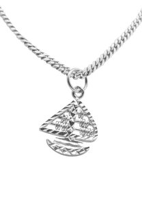 elfi-elfi-925-sterling-silver-with-18k-white-gold-plating-abacus-boat-necklace-pendant-sp100-FEpw3dbWu8LTM3ejczfbEfHH2eYyigsBfH2T-300