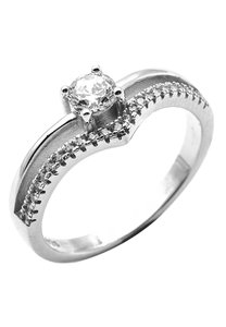 elfi-elfi-925-sterling-silver-engagement-wedding-fashion-ladies-ring-p67-S7TFK4PY3Ud3pAQBrNf12ZDL3Gtz1i4eEoaa-300