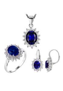 elfi-elfi-925-sterling-silver-3-piece-jewellery-set-ss303-ring-earrings-pendant-blue-RDXus9oKMXaqDfm33U8omjqA3p4yJXnbvFt5-300