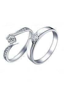 elfi-elfi-925-genuine-silver-couple-ring-c-19-say-i-do-7rn8ifvK3tDEr7zEFfE2S69VoZDL4cb63-300