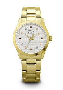 elle-fashion-ladies-watch-zpWkfzQXFNU6MoeV3LXV75FJXH99sGo1N-300