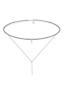 elli-germany-triangle-geo-choker-necklace-tjw2Pbeu3U2NmEtvPzwu564ogrTTz4ujN-300