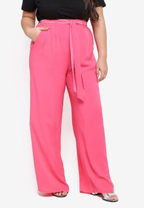 elvi-plus-size-pyrene-wide-leg-trousers-with-double-ties-UDVsqY8Gu5zzmgP9cHRCY8Em2CH2PJEtN8hj-300