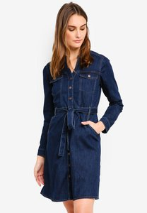esprit-denim-midi-dress-vttZEh9PMiazFjJYhMEFv8VP2h84Rt2GuPHt-300