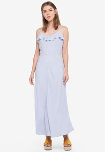 esprit-light-woven-maxi-dress-1KdmckgxGLpvki87dZ6iMNkm2w6GoKfbXnJe-300