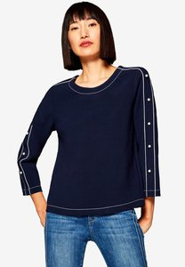 esprit-blouse-with-piping-and-beads-W27GK6EqACbAunjSWXvBcgh73PbzuRNtgnZh-300