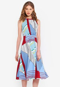 esprit-light-woven-midi-dress-tovE54MPJ5rrrkHsVbmVfjNG3164K4neEQpx-300