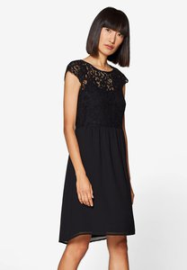 esprit-light-woven-midi-dress-D9LvbinTY9fRwU5rE87Jr2BB2maPX58ZrVbs-300