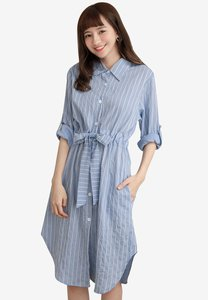 eyescream-stripe-shirt-dress-ET7ds4M8rn5RRQw3vv24CHt835x3eJcGqUYP-300