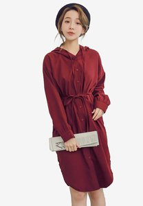 eyescream-hoodie-shirt-dress-with-pockets-pkAW9WVouJfzxRfBD6TnqoHi2NXjHq2nQMdD-300