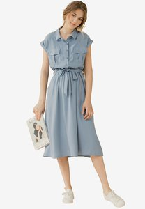 eyescream-pocketed-shirt-dress-otKJ7fFko3WbZFcH2dsNyeSa2x8LpGLwdt5F-300