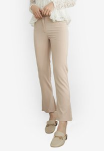 eyescream-pleat-hem-pants-eK1via3HifM52NGCCgKQNnZe2YKkfHaRq6K7-300