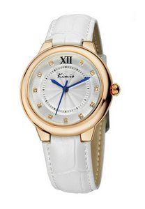 eyki-eyki-kimio-kw526-ladies-fashion-leather-watch-gold-white-onf2EGdo3yL9yGyfLuhci6VRPtM2dtRvT-300