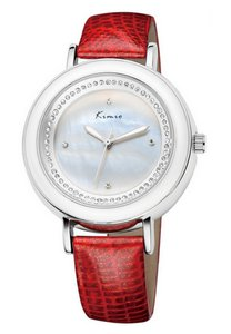 eyki-kimio-kw513-genuine-leather-rhinestone-watch-silver-red-oSv2eJe6voEVyD4sfA18k62sttjuokL4Y-300
