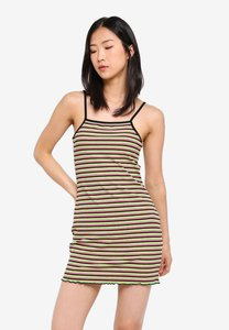 factorie-strappy-ribbing-mini-dress-fCPew6AwWHVDW8uHSG58K5MS3vW7srJeGT4S-300