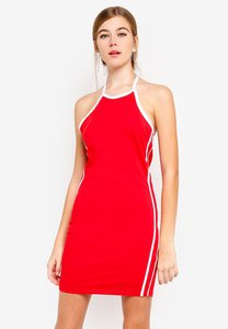 factorie-cutaway-mini-dress-SFDxwh9Y884DjskjeGxLLuxr2mb3m3giW61P-300