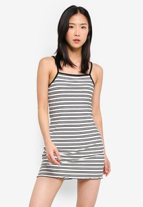 factorie-strappy-ribbing-mini-dress-4sALHkaS9uff95YgXVwW7E8B2okSPA3UsFDc-300